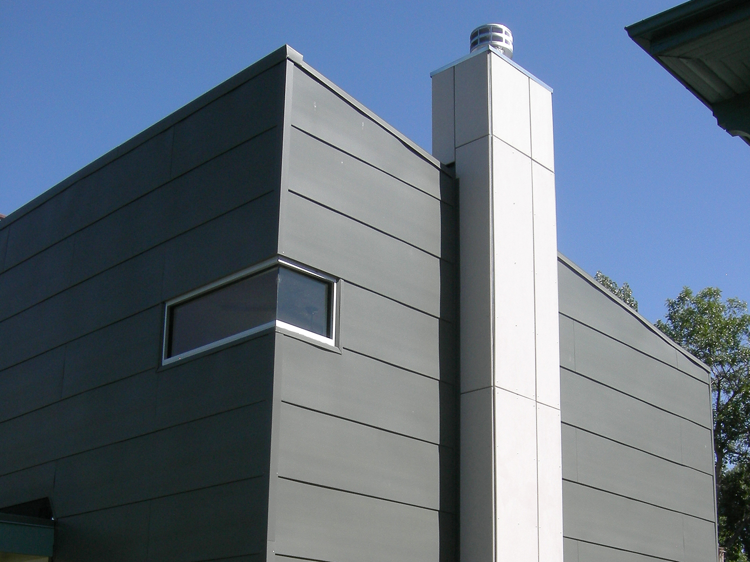 metal siding james hardy panels